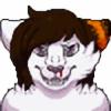 SarahAfterDark's avatar