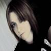 SarahAileen's avatar