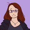 SarahAimWithmoore's avatar