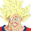 sarahangel30's avatar