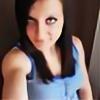 SarahAngel5's avatar