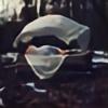 sarahannloreth's avatar