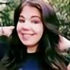SarahAnnSweeney's avatar