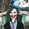 SarahApproved's avatar