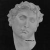 sarahart-72's avatar