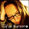 SarahBarberDesign's avatar
