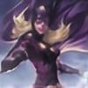sarahbear79's avatar
