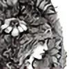 sarahbeeillustration's avatar