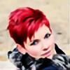 SarahBella5's avatar
