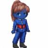 sarahberry131's avatar