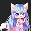 sarahbigbear97's avatar
