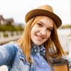 SarahBlake94's avatar