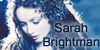 SarahBrightman