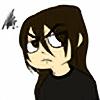 SarahByronX's avatar