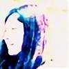 SarahCarswell's avatar