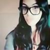 sarahcastellanos's avatar