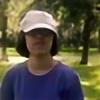 SarahChameleon's avatar