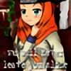 SarahChan1279's avatar