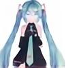 SarahChan2005's avatar