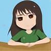 sarahchan2008's avatar