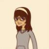 sarahcoldheart's avatar