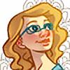 SarahCulture's avatar