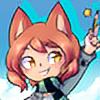SarahDandh's avatar