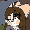 Sarahdawolf's avatar