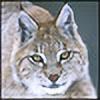 sarahddl's avatar