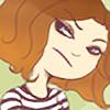 SarahDealerEvans's avatar