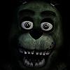 SarahDeFroggo225's avatar