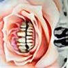 SarahDeluxe's avatar