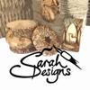 SarahDesignsUK's avatar