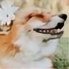 SarahDiamondFox's avatar