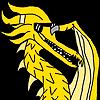 sarahdino24's avatar