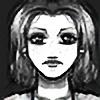 SarahDrawsFR's avatar