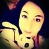 SarahDuff's avatar