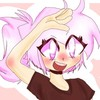 SaraHericProductions's avatar