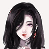 Sarahespecial's avatar