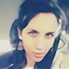 SarahEva's avatar