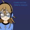 SarahFaded510's avatar