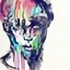 sarahfayek's avatar
