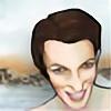 sarahfee's avatar