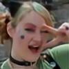 SarahFiction's avatar