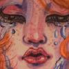 Sarahfina-Rose's avatar