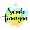 SarahFinnegan's avatar