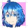 SarahFoster1294's avatar