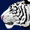 SarahFraggle's avatar