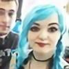 SarahFuentes's avatar