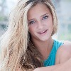 SarahGreaserGirl13's avatar